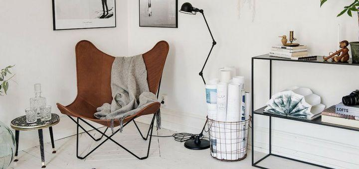Trucos-decorar-minidepartamento-2