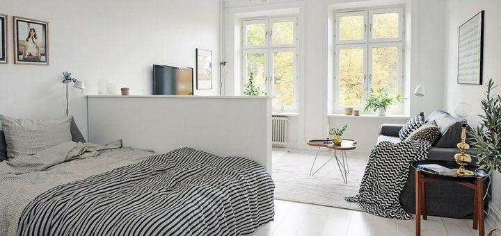 Trucos-decorar-minidepartamento-4