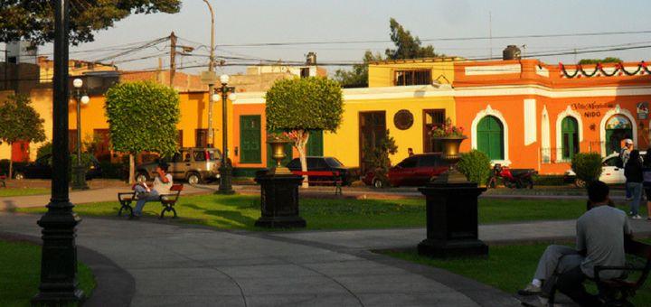 comprar-departamento-Pueblo-Libre