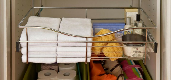 organizar-bano-minidepartamento-3