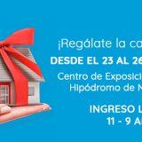 Feria Inmobiliaria del Perú 2018