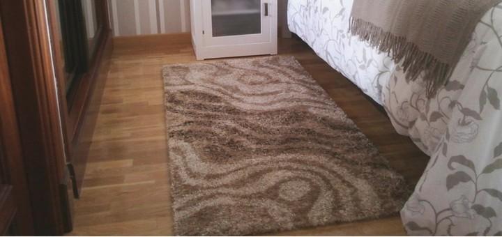 decorar-dormitorio-departamento-nuevo-armas-doomo-3