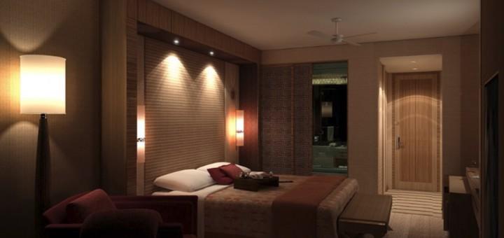 decorar-dormitorio-departamento-nuevo-armas-doomo-5