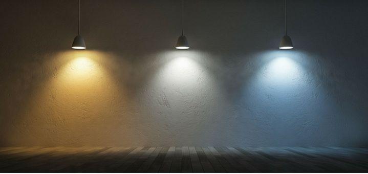 mejorar-iluminación-departamento-nuevo-2