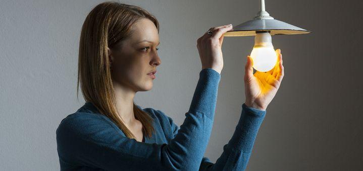 mejorar-iluminación-departamento-nuevo-4