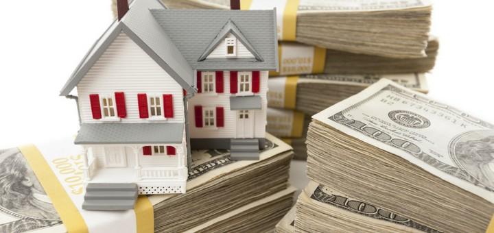 razones-invertir-sector-inmobiliario-3