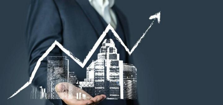 razones-invertir-sector-inmobiliario-4