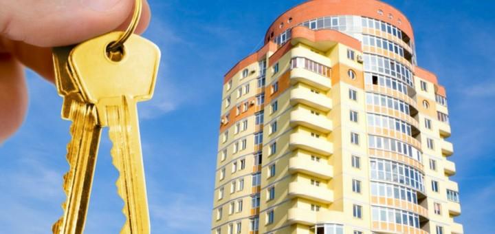 razones-invertir-sector-inmobiliario