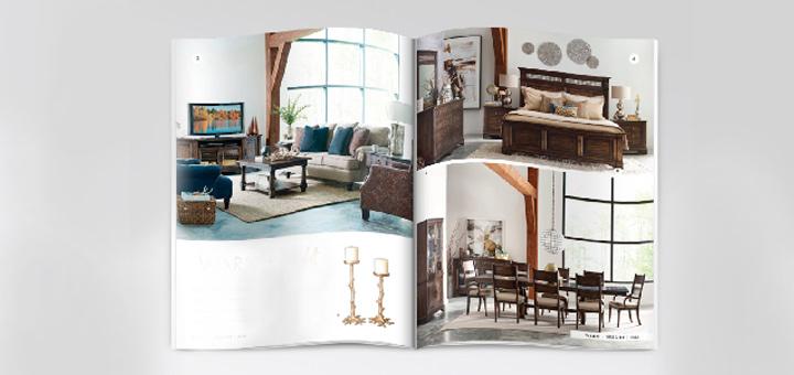 muebles-antiguos-departamento-nuevo-surquillo-2