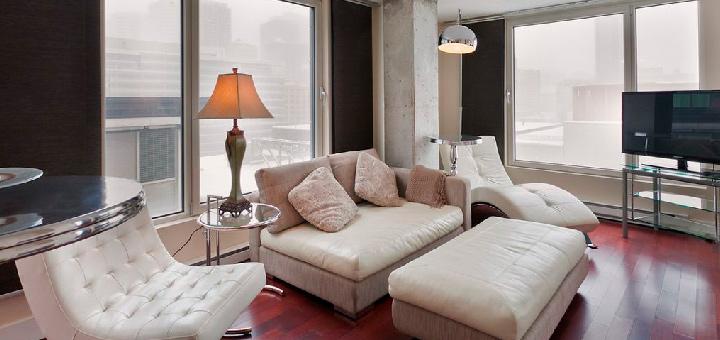 muebles-antiguos-departamento-nuevo-surquillo-3