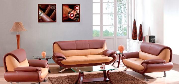muebles-antiguos-departamento-nuevo-surquillo-4