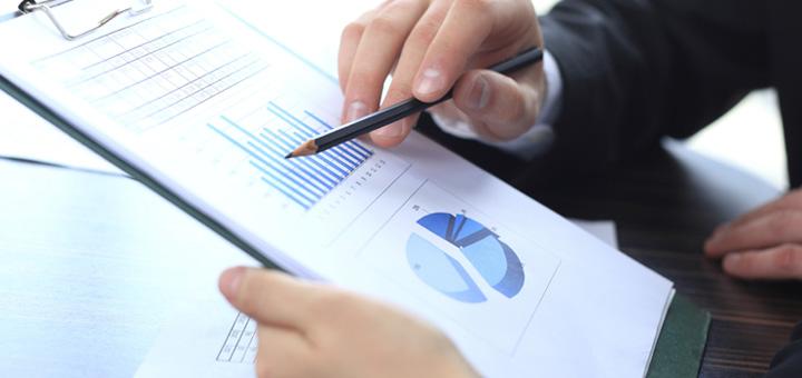 razones-inversion-sector-inmobiliario-2