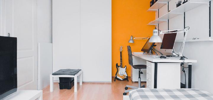 vivir-departamento-una-habitación-3