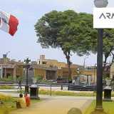 Actividades nocturnas en Pueblo Libre 5