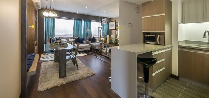 inmobiliarias-en-Lima-resuelven-problemas