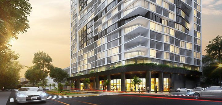 inmobiliarias-en-Lima-vision-futuro