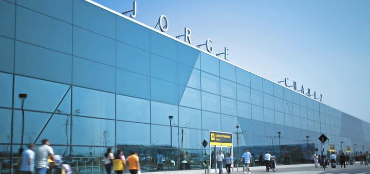 vivir-Costanera-Callao-Aeropuerto-Jorge-Chavez
