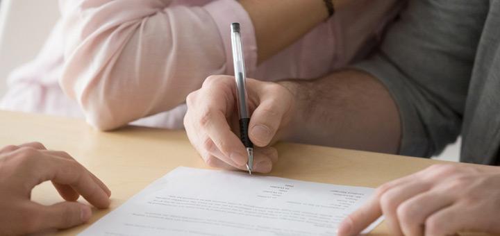 comprar-un-departamento-firmar-convenio-prenupcial