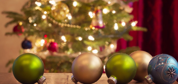accesorios-decorar-depa-nuevo-arbol-de-navidad
