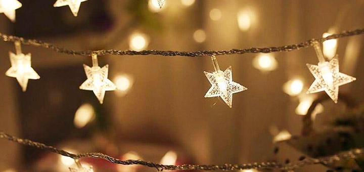 accesorios-para-decorar-tu-departamento-nuevo-esta-Navidad-luces