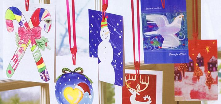 accesorios-para-decorar-tu-departamento-nuevo-esta-Navidad-sala