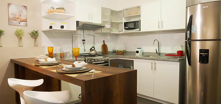 objetos-basicos-cocina
