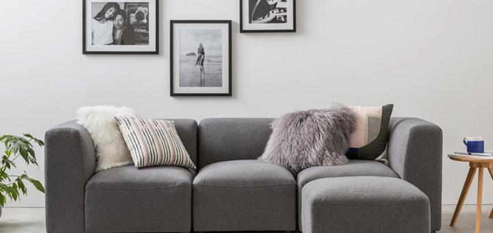 objetos-basicos-juego-de-sofas