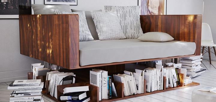 agrandar-espacios-pequenos-departamento-estreno-muebles-funcionales