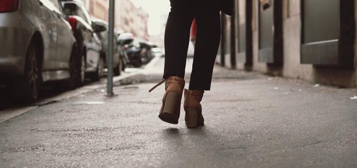 beneficios-caminar-al-trabajo-tiempo-para-ti-mismo-1