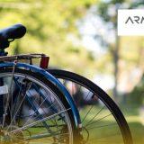 comprar un departamento con estacionamiento para bicicletas