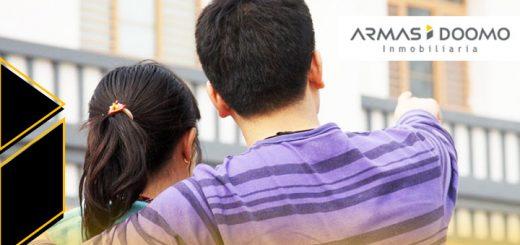 Consejos comprar departamento provincia o extranjero